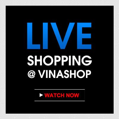 vinashop
