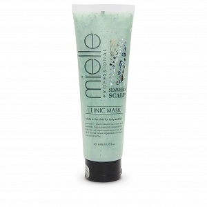 Seaweed Scalp Clinic Mask (Out of Stock)