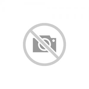 SureMeal Basic