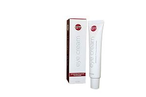 DT Eye Cream 1oz./ 30 ml