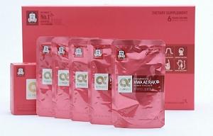 Women's Balance Premium -  70ml x 30 pouches