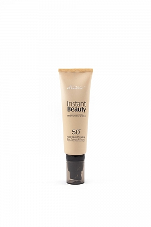 Instant Beauty 50° Perfecting Shield (50 g)