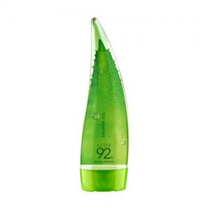 Holika Holika, Shower Gel, Aloe 92%, 8.45 fl oz / 250 ml