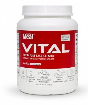 SureMeal™ Sữa Bột Vital (15 Servings)