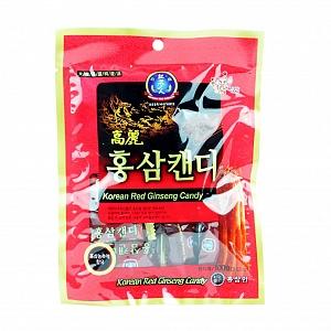 HongSamin KRG Candy 100g