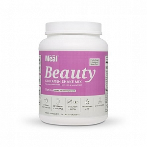 SureMeal™ Sữa Bột Beauty, Collagen & HA (15 Servings)