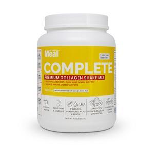 SureMeal™ Sữa Bột Complete (15 Servings)