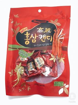 Matgouel KRG Candy - 100g